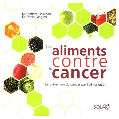 aliments-contre-cancer.jpg