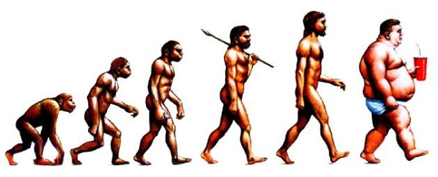 the_evolution_of_man.jpg