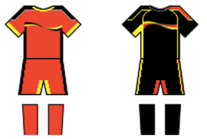 Belgium_national_football_team_-_Wikipedia__the_free_encyclopedia-3