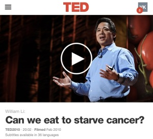 William_Li__Can_we_eat_to_starve_cancer____Talk_Video___TED_com