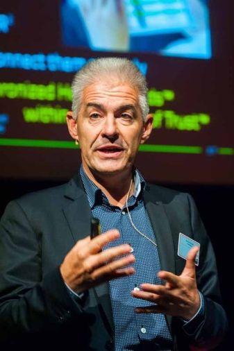 VK-conference-speaker